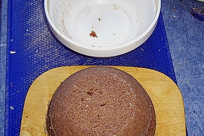 5 - Minuten - Kuchen 30