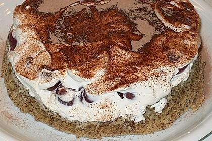 5 - Minuten - Kuchen 4