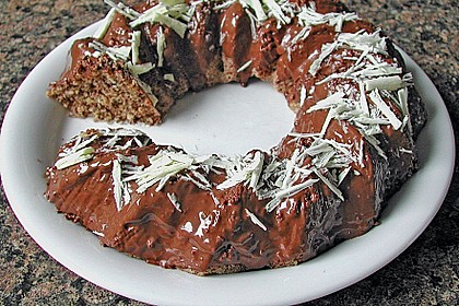 5 - Minuten - Kuchen 12