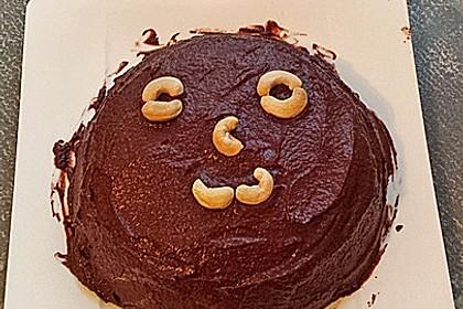 5 - Minuten - Kuchen 27