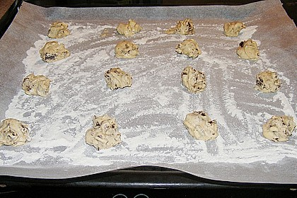 Chocolate-Chip-Cookies 147