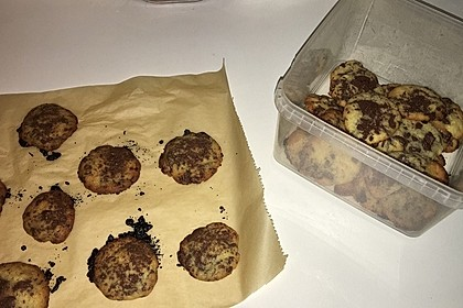 Chocolate-Chip-Cookies 60