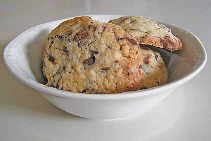 Chocolate-Chip-Cookies 29