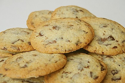 Chocolate-Chip-Cookies 71