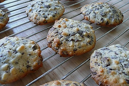 Chocolate-Chip-Cookies 86