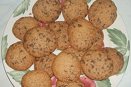 Chocolate-Chip-Cookies 57