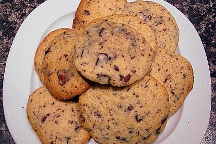 Chocolate-Chip-Cookies 33