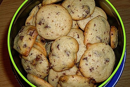 Chocolate-Chip-Cookies 125
