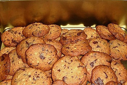 Chocolate-Chip-Cookies 89