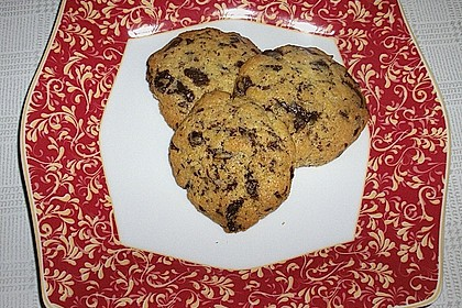 Chocolate-Chip-Cookies 87