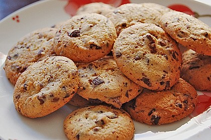 Chocolate-Chip-Cookies 3