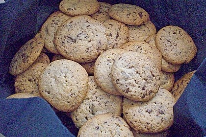 Chocolate-Chip-Cookies 43