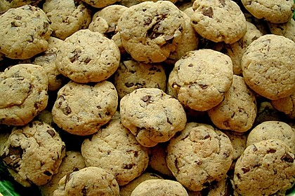 Chocolate-Chip-Cookies 19