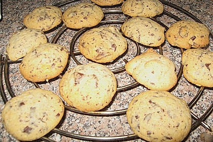 Chocolate-Chip-Cookies 105