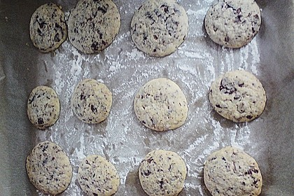 Chocolate-Chip-Cookies 148
