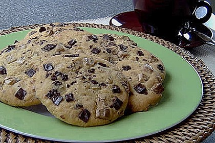 Chocolate-Chip-Cookies 58