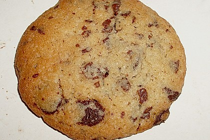 Chocolate-Chip-Cookies 35