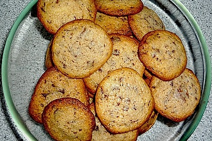 Chocolate-Chip-Cookies 94