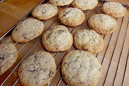 Chocolate-Chip-Cookies 124