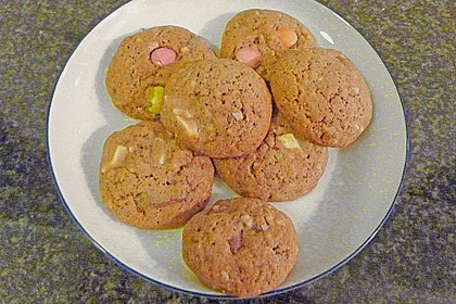 Chocolate-Chip-Cookies 85