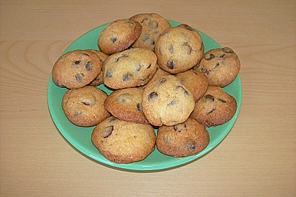 Chocolate-Chip-Cookies 30