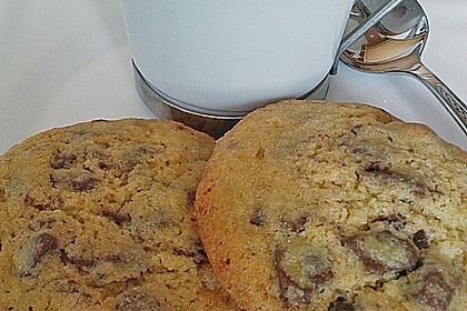 Chocolate-Chip-Cookies 12