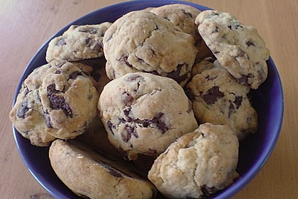 Chocolate-Chip-Cookies 136