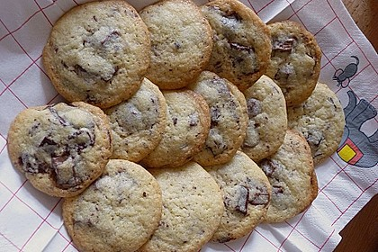 Chocolate-Chip-Cookies 109
