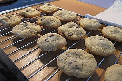 Chocolate-Chip-Cookies 95