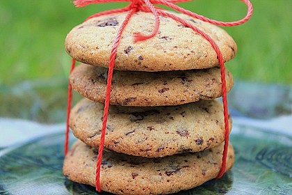 Chocolate-Chip-Cookies 13