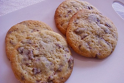Chocolate-Chip-Cookies 88