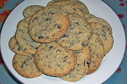 Chocolate-Chip-Cookies 22