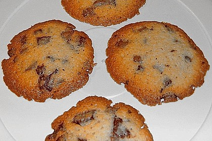 Chocolate-Chip-Cookies 120