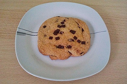 Chocolate-Chip-Cookies 108