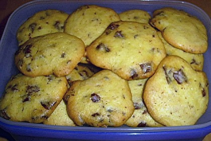 Chocolate-Chip-Cookies 99