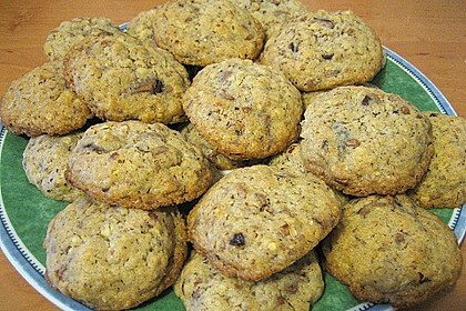 Chocolate-Chip-Cookies 93