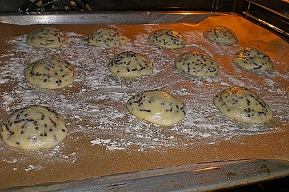 Chocolate-Chip-Cookies 165