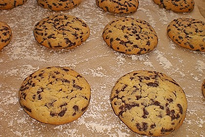 Chocolate-Chip-Cookies 5