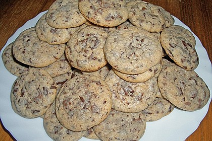 Chocolate-Chip-Cookies 114