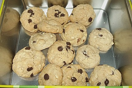 Chocolate-Chip-Cookies 77