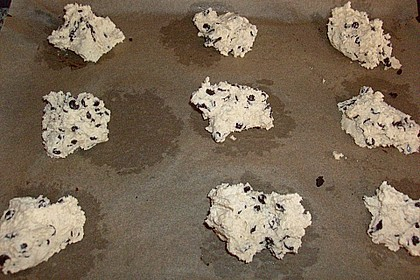 Chocolate-Chip-Cookies 159