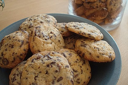 Chocolate-Chip-Cookies 21