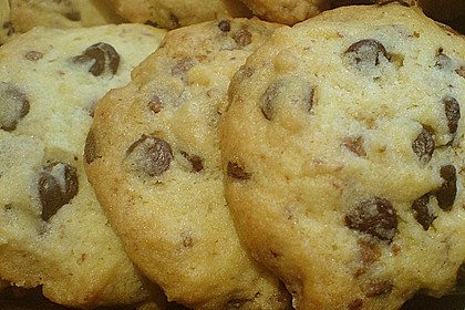 Chocolate-Chip-Cookies 74