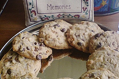 Chocolate-Chip-Cookies 69