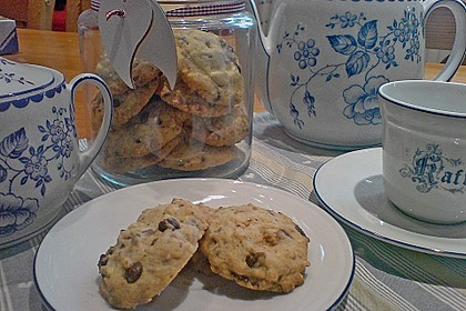 Chocolate-Chip-Cookies 18
