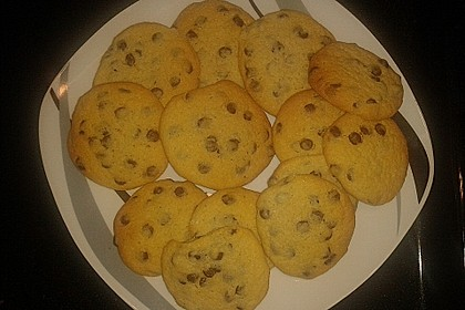 Chocolate-Chip-Cookies 54