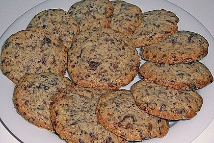 Chocolate-Chip-Cookies 80