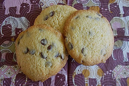 Chocolate-Chip-Cookies 31