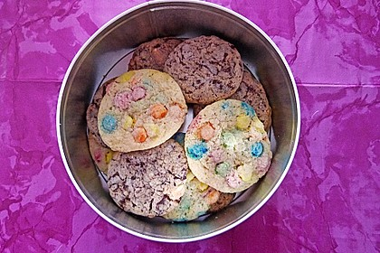 Chocolate-Chip-Cookies 118