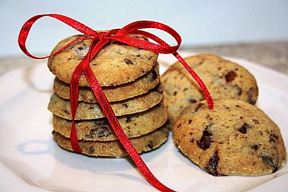Chocolate-Chip-Cookies 6